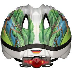 KED Meggy Trend Helmet Barn safari